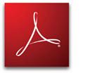 http://serajnet.org/userimages/postFile/Adobe%20Reader%20XI635383477396673437.jpg