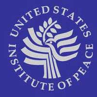 بررسی قدرت نرم ایران توسط انستیتو صلح آمریکا