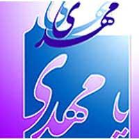 http://serajnet.org/userimages/postFile/rajat4605.jpg